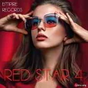 Empire Records - Red Star 4
